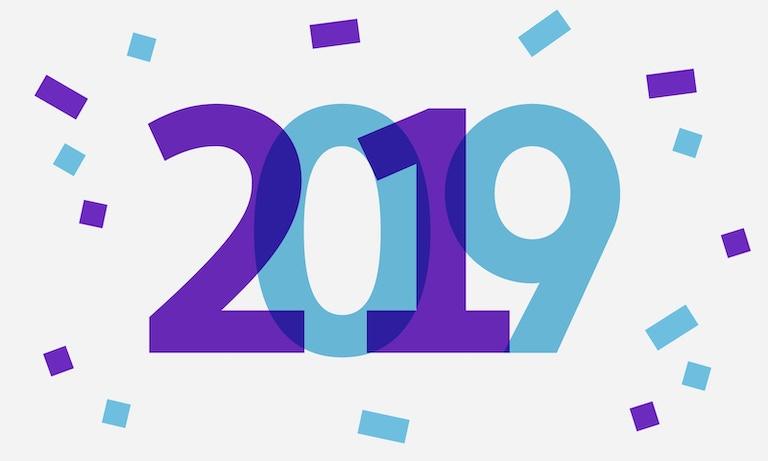 2019Blogmasthead Confetti