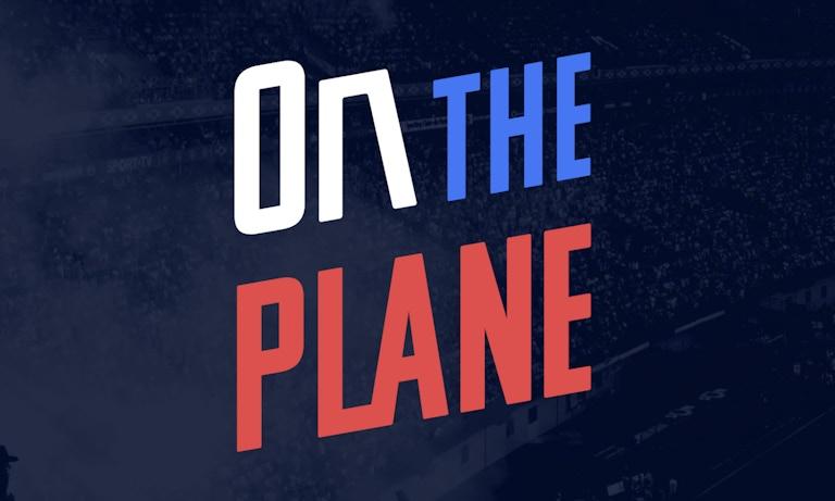 Ontheplane Hero