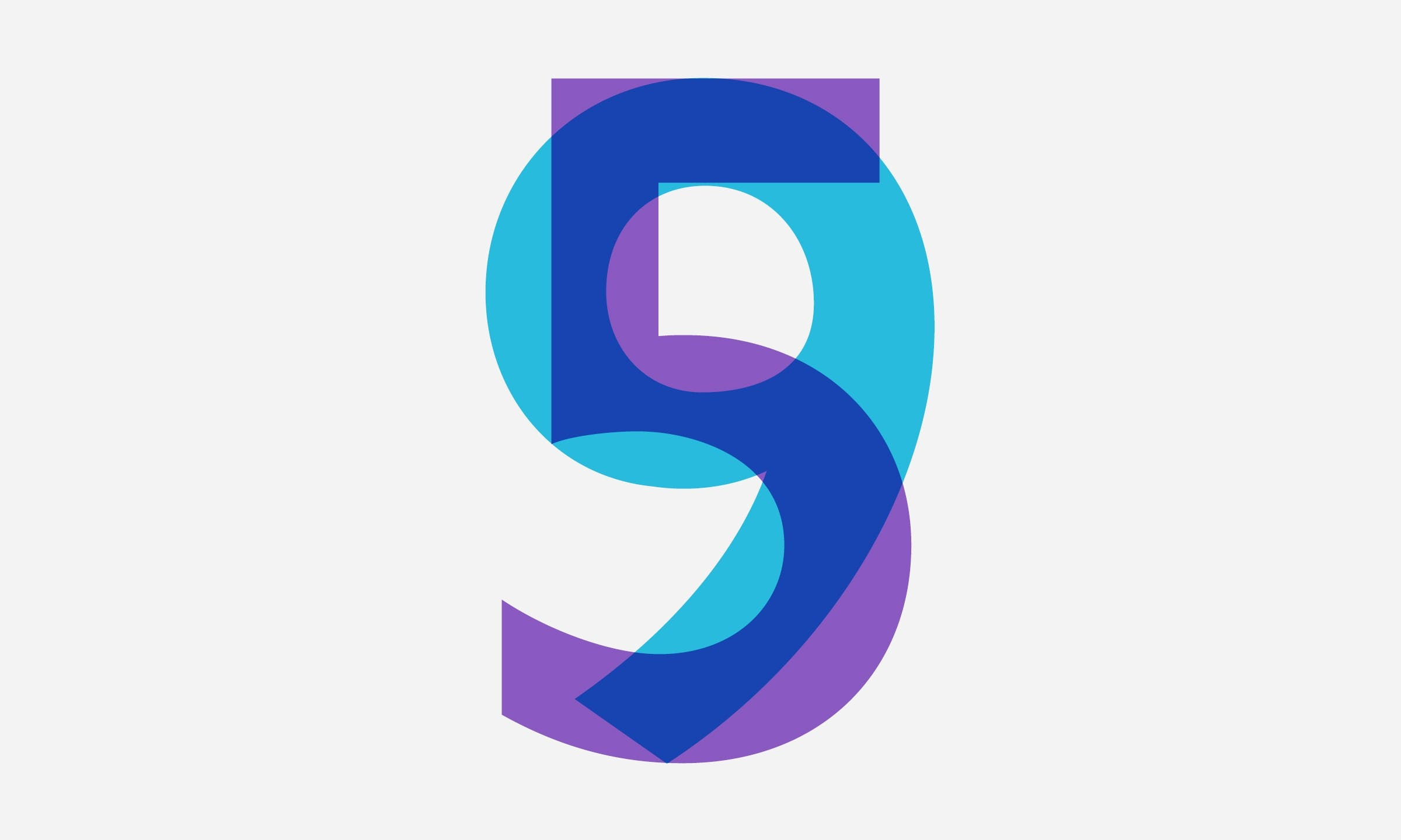 Blog Freelance 95